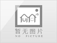 推推99房产网佛山商铺房源图片
